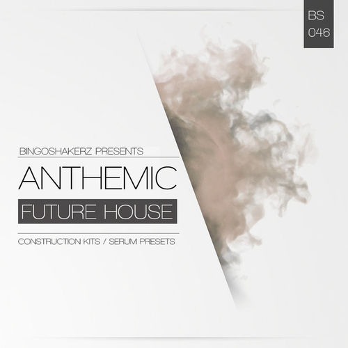 354 rsz anthemic future house