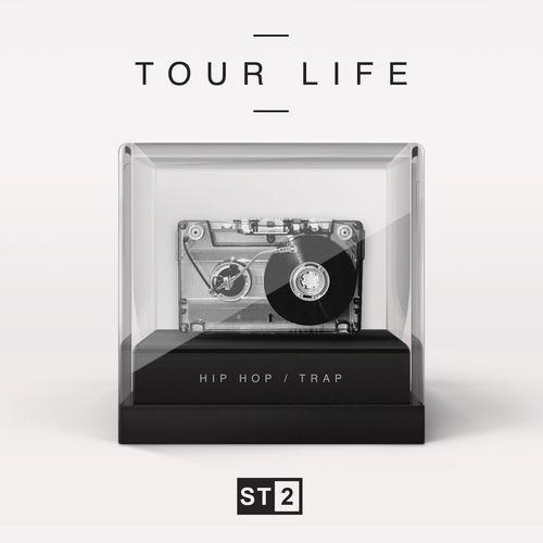 364 tour life