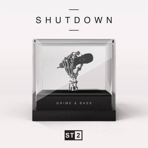 365 shutdown