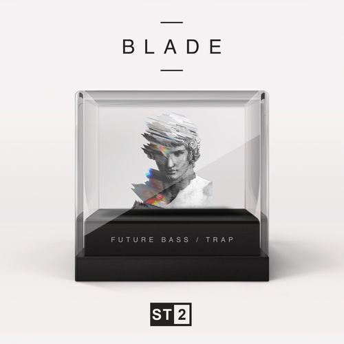 366 blade %28future bass   trap%29
