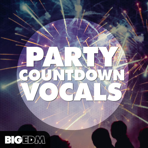 369 800x800partycountdownvocalscover