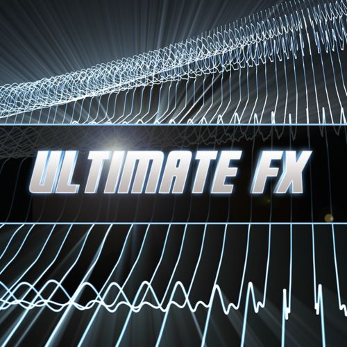 36 ultimate fx 1 800x800