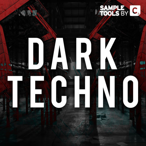 380 dark techno