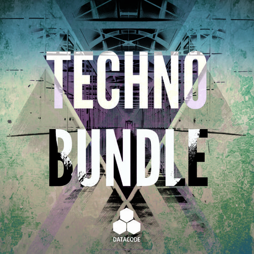 381 datacode focus techno bundle 800px