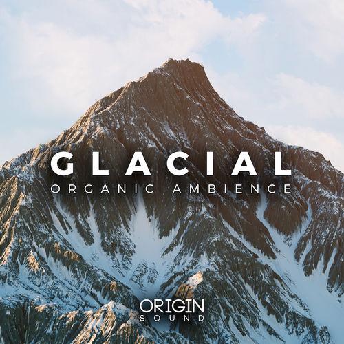 385 glacial
