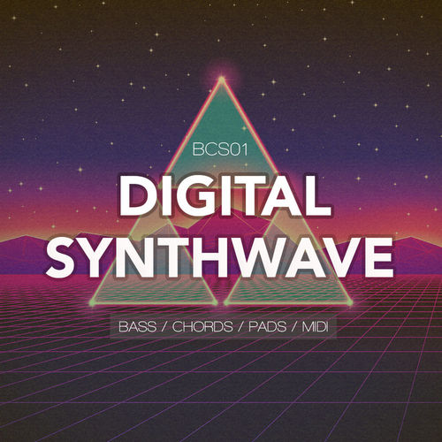 387 rsz digital synthwave