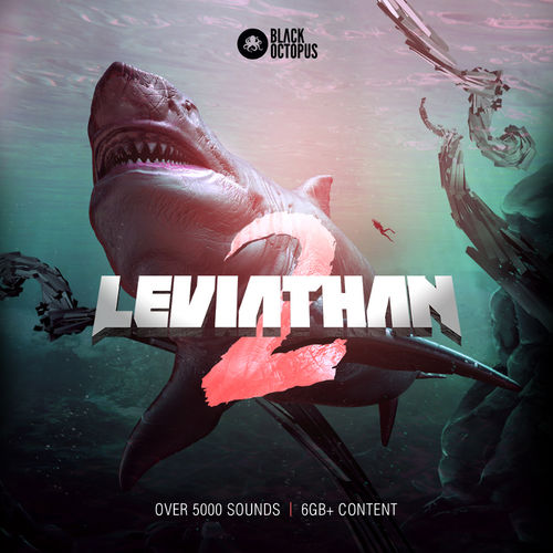388 leviathan 2   main cover 800 x 800
