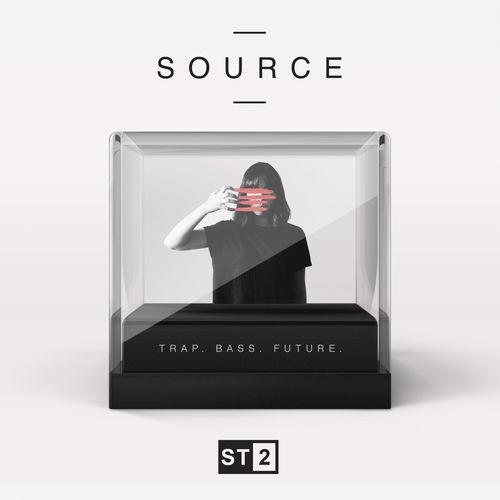 389 source