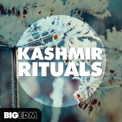 392 800x800big edm   kashmir rituals cover