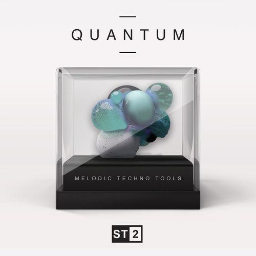 399 quantum