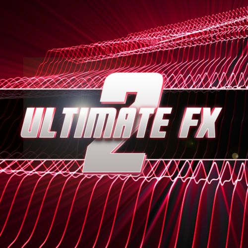 39 ultimate fx 2 800x800