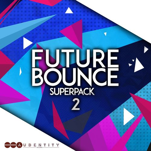 403 future bounce superpack 2