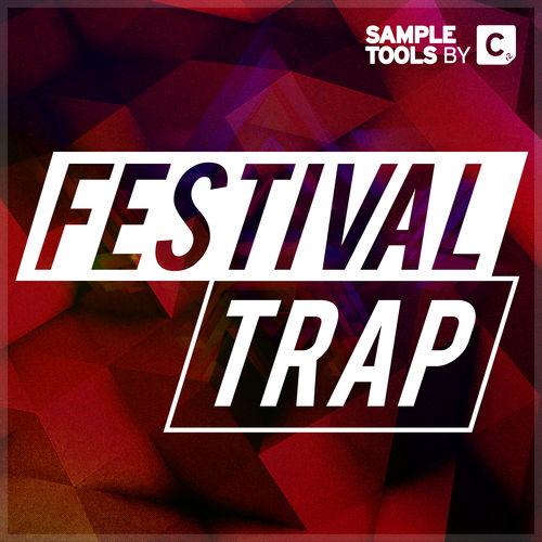 407 festival trap