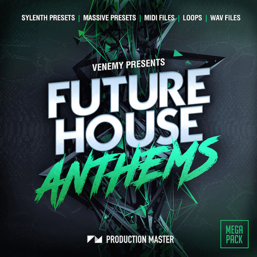 409 future house anthems   800x800