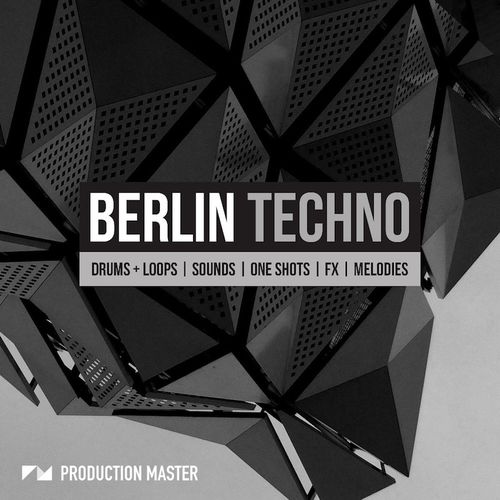 413 pm   berlin techno   800x800