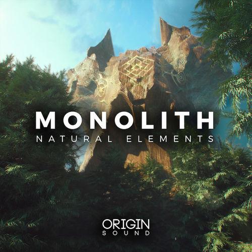 415 monolith