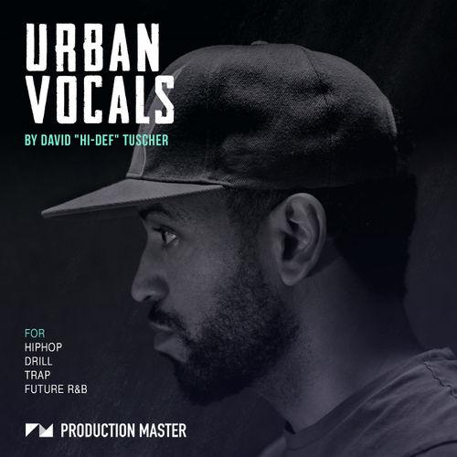 424 production master   urban vocals 800 x 800
