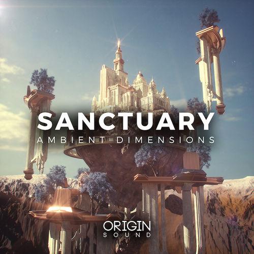 434 sanctuary