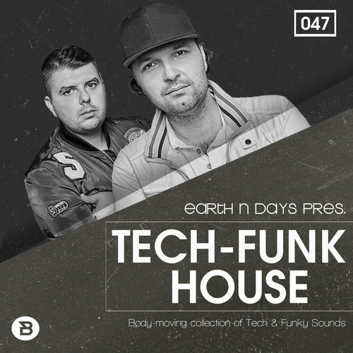 438 rsz tech funk house