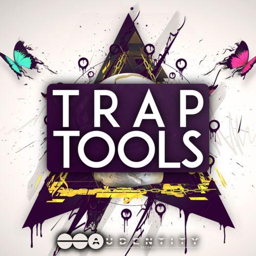 439 trap tools