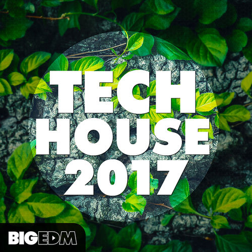 440 800x800techhouse2017cover