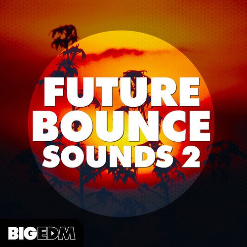 443 800x800futurebouncesounds2cover