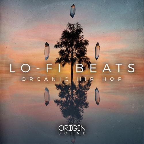 451 lo fi beats
