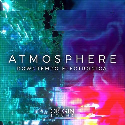 452 atmosphere