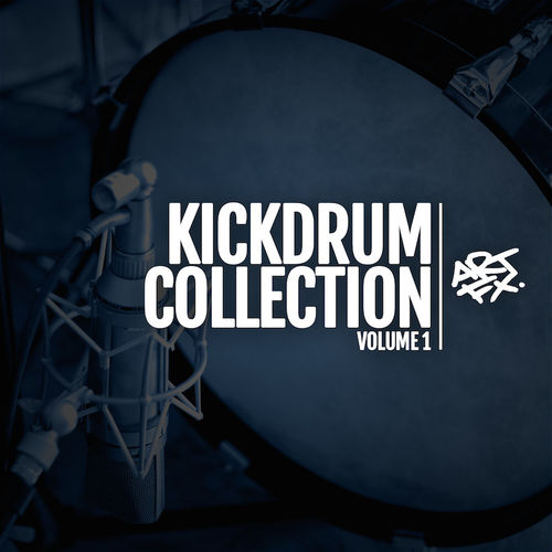 459 kickdrum collection vol.1 800x800