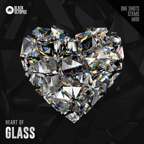 460 heart of glass 800x800