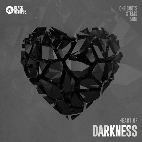 461 heart of darkness 800x800