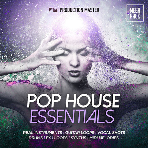 468 pop house essentials 800x800