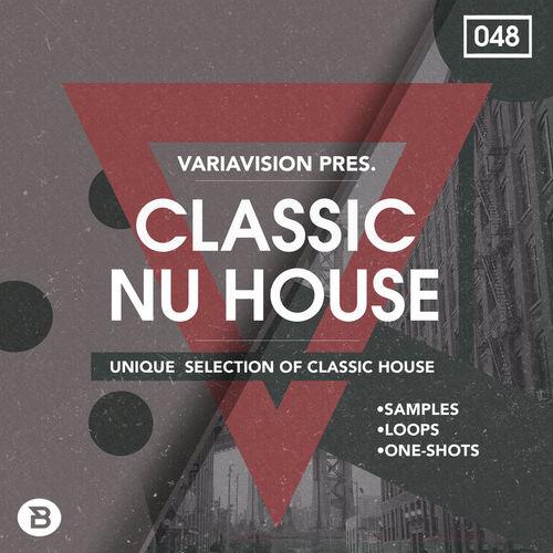 473 rsz variavision classic nu house