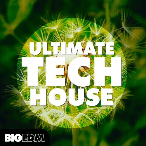 475 800x800ultimatetechhousecover