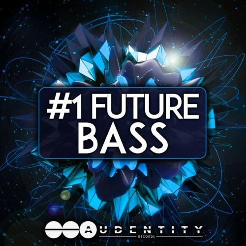 479  1 future bass