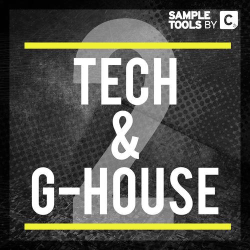 480 tech   g house 2