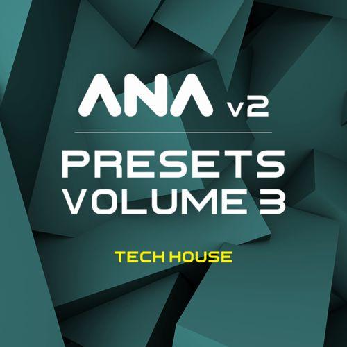 481 ana 2 presets vol3 800x800