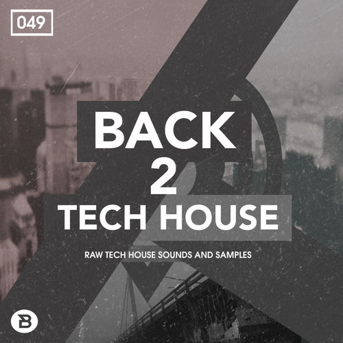 482 rsz back 2 tech house