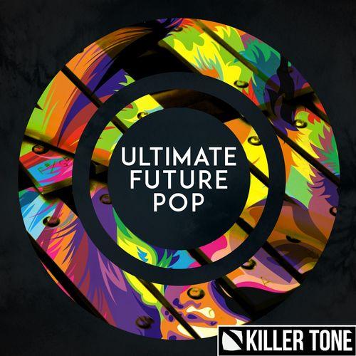 483 ultimate future bass final