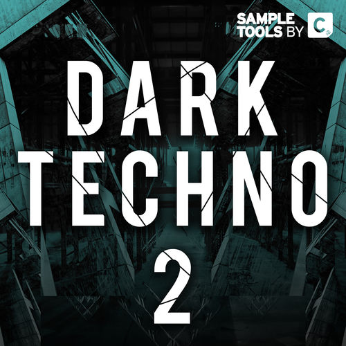 485 dark techno 2