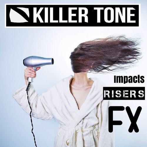 489 killer tone fx
