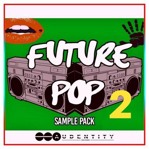 498 future pop 2