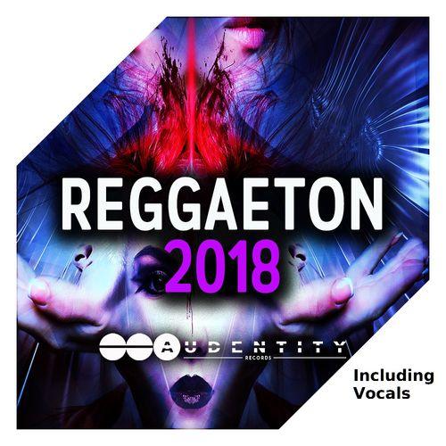505 reggaeton 2018.jpg v2