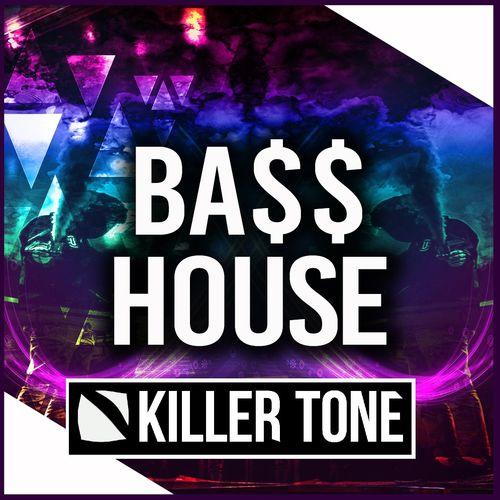 506 bass house.