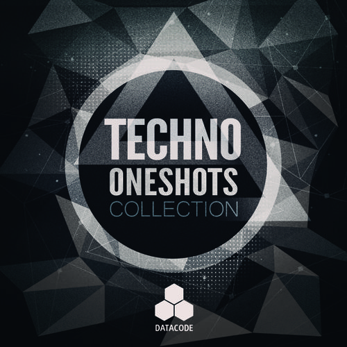 510 datacode   focus techno oneshots collection 800px