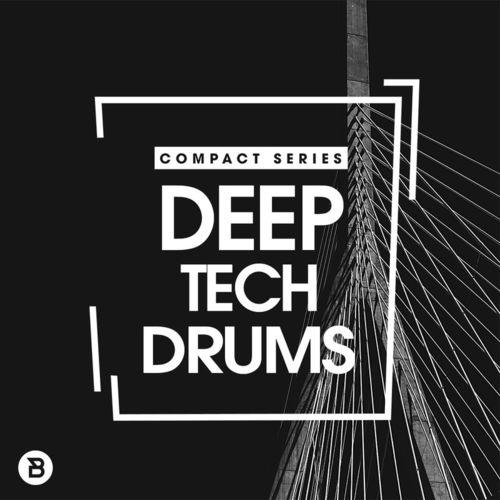 512 rsz deep tech drums