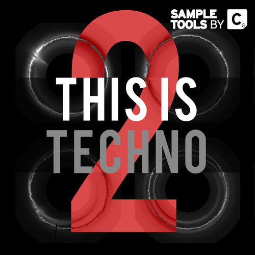 514 this is techno 2