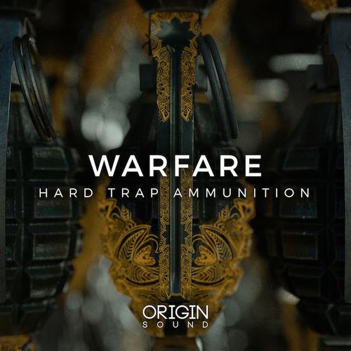 516 warfare