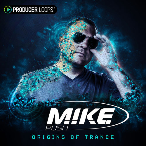 519 mike push origins of trance 800