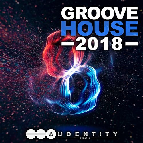 520 groove house 2018